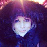 Alexandra Venn