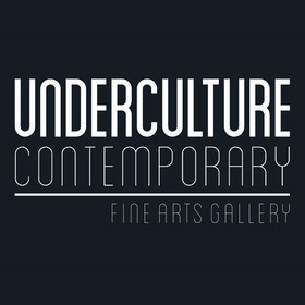 Underculture Contemporary