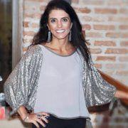 Valeria Barbosa