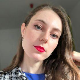 Anna Butochnikova