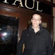 Paul Sussex
