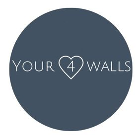 Your4walls