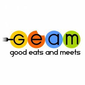 Good Eats & Meets