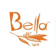 Bella Spa (Bella_Spa) on Pinterest