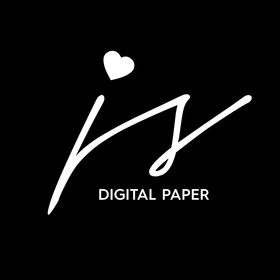 JS Digital Paper