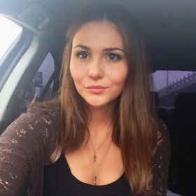 Marina Gorbunova