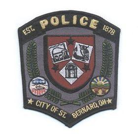 11 Law Enforcement Agencies Ideas Law Enforcement Law Enforcement Agencies Badge
