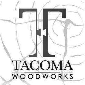 Tacoma Woodworks