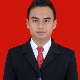 M Fikri