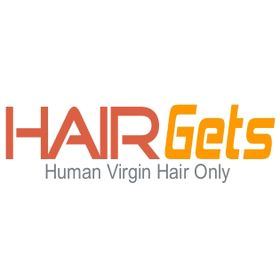 HairGets