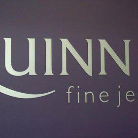 Quinn Fine Jewellery