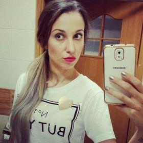 Lunia Yo