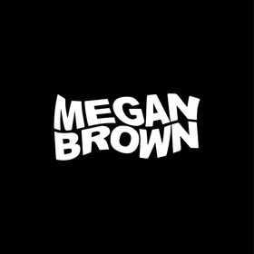 Megan Brown
