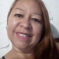 Judith Quirino