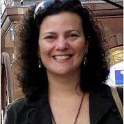 Cristiana Pino