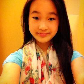 Sher Yao