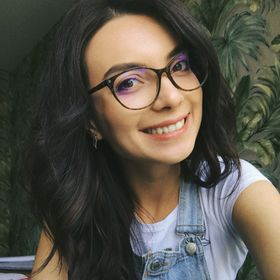 Gabriela Vinca
