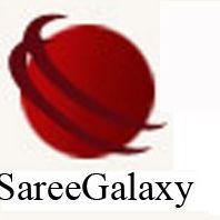SareeGalaxy