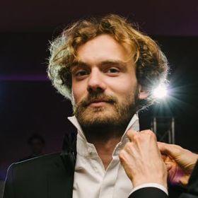 Michał Florek