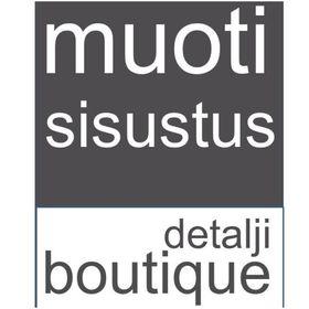 Detalji Boutique