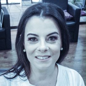 AnaGabriela Garcia