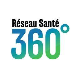 Réseau Santé 360°