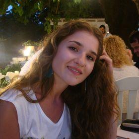 Elpida Antoniou