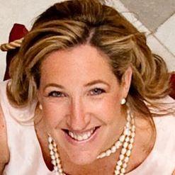 Maite Garcia Corbacho