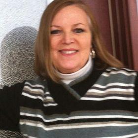Carolyn Barcak