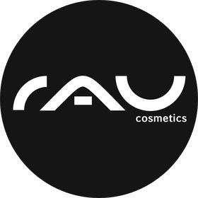 RAU Cosmetics Nederland