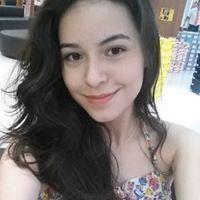Vivian Tomaz
