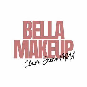 Bella Makeup