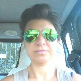 Erica Scalco