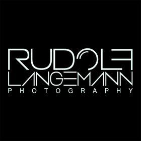 Rudolf Langemann