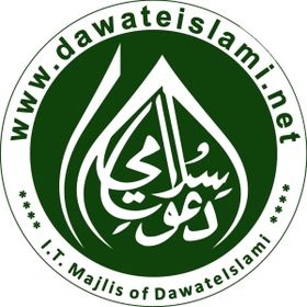 Dawateislami