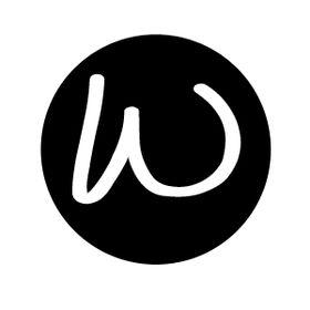 WondereWoonWereld.nl