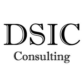DSIC Consulting
