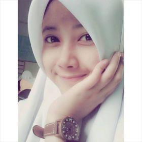 Siti Haryati