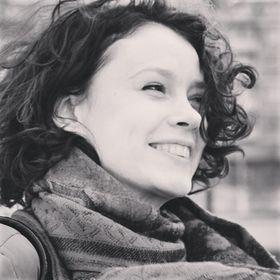 Kseniya Portnova