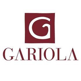 Gariola