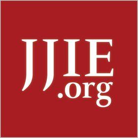 Juvenile Justice Information Exchange