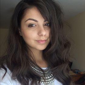 Roxana Luţai