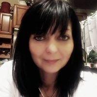 Krisztina Földvári