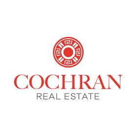 Cochran Real Estate