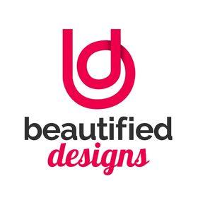 Beautified Designs
