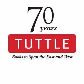 0a0396eab Tuttle Publishing (tuttlebooks) on Pinterest