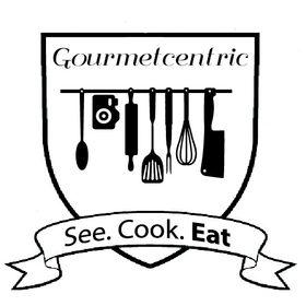 Gourmetcentric