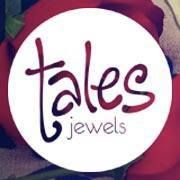 Tales Jewels