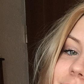 Kamila Egierska