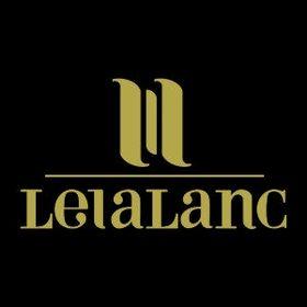 LELA LANC